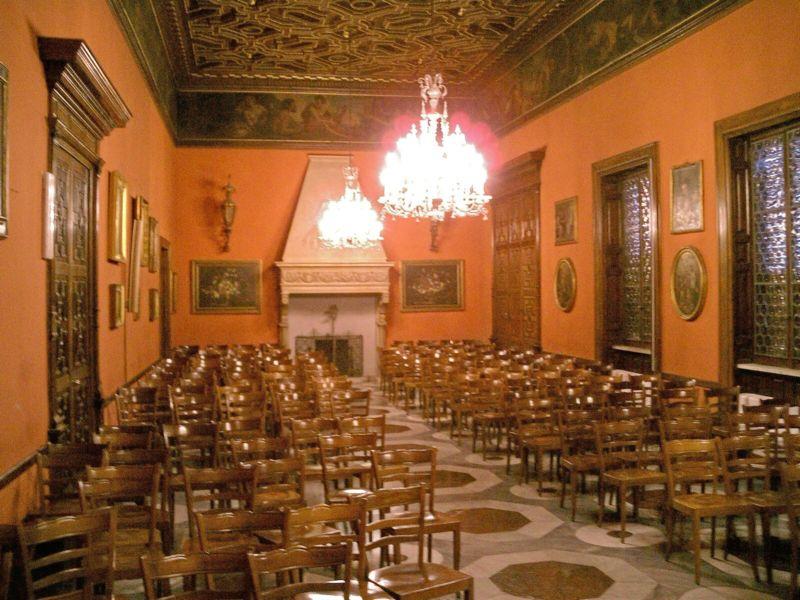 15 - Villa Malta