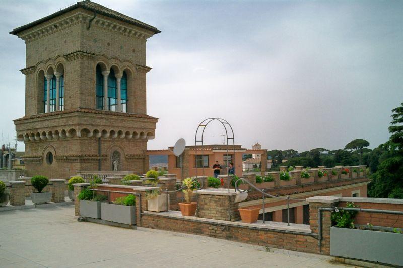 17 - Villa Malta