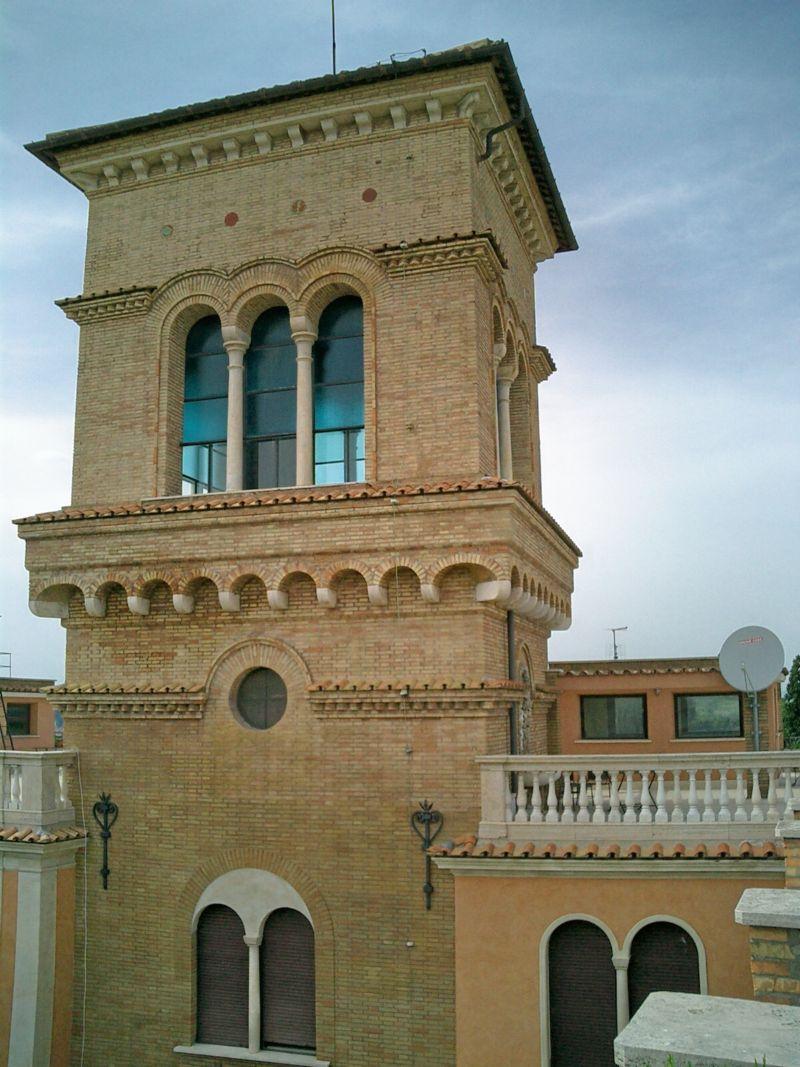 18 - Villa Malta