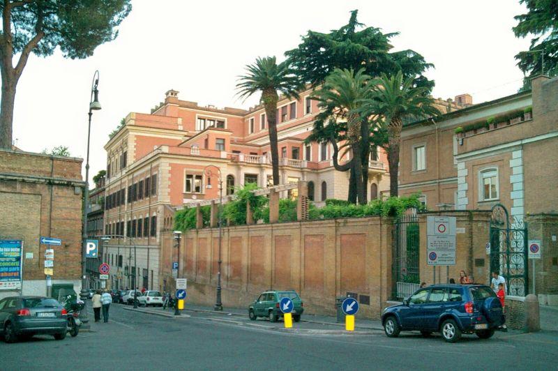 2 - Villa Malta
