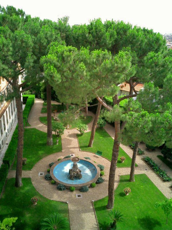 20 - Villa Malta