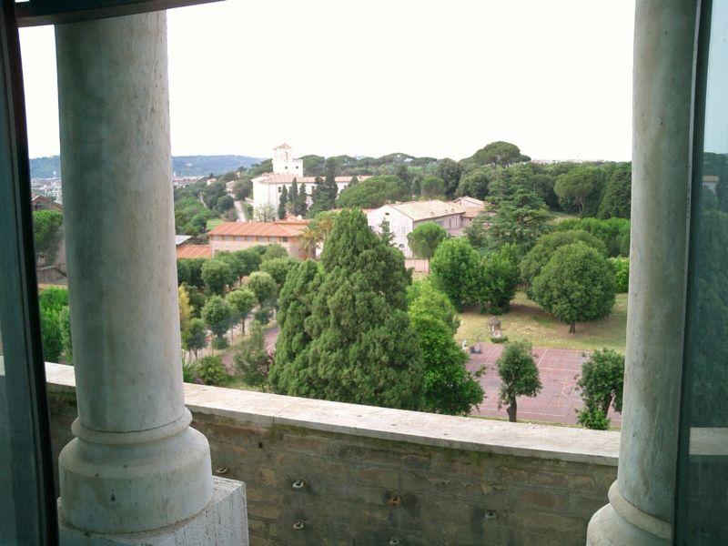 21 - Villa malta