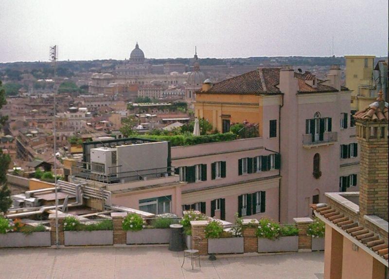 24 - Villa Malta