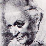 Joseph Anton Koch (Philip Veit)
