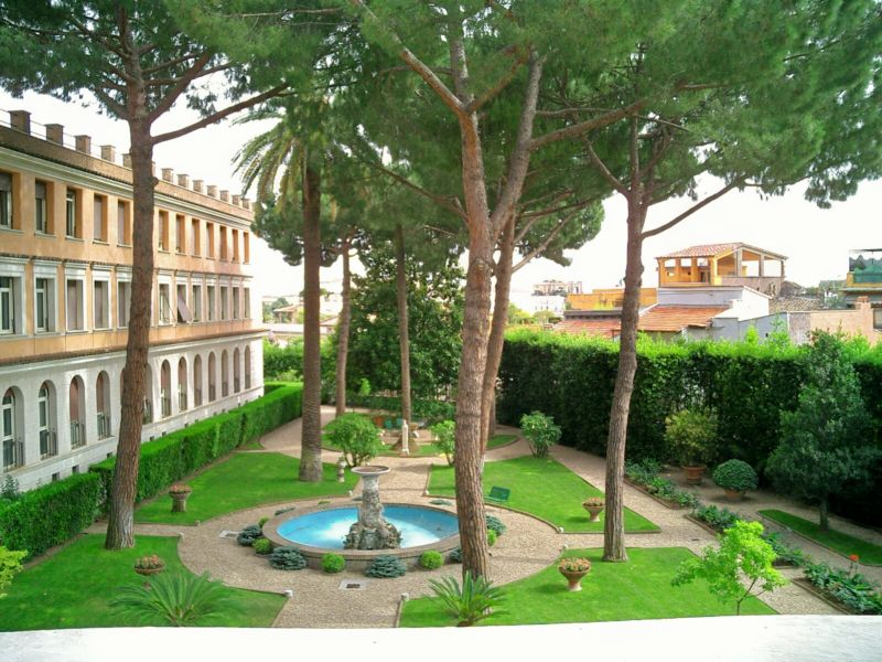 6 -  Villa Malta